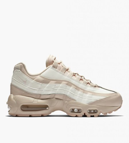 Nike Nike Air Max 95 LX Guava Ice