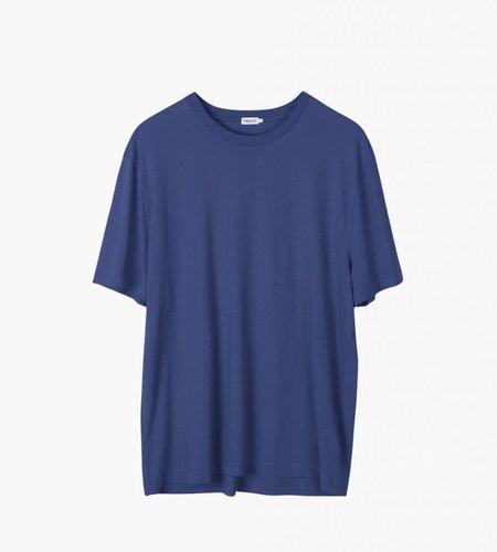 Filippa K Filippa K M. Single Jersey Regular Tee Flag Blue