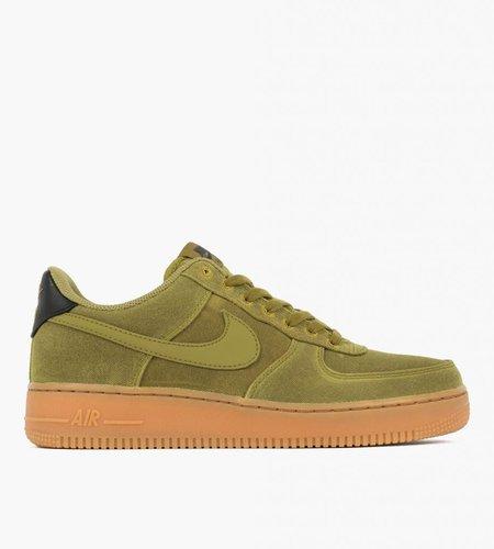 Nike Nike Air Force 1 '07 LV8 Style Camper Green