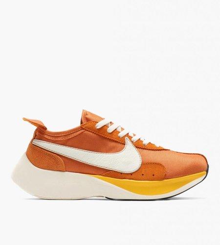 Nike Nike Sportswear  Moon Racer QS Monarch Sail Amarillo