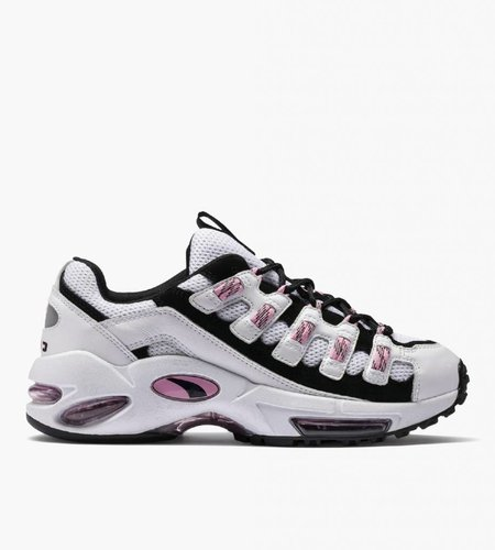 PUMA Puma Cell Endura White Pale Pink