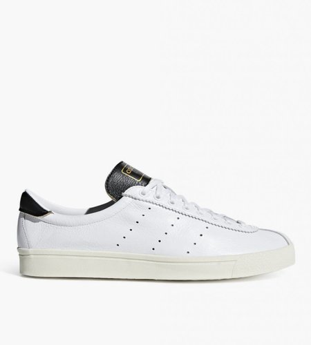 Adidas Adidas Lacombe Ftwr White Core Black Cream White