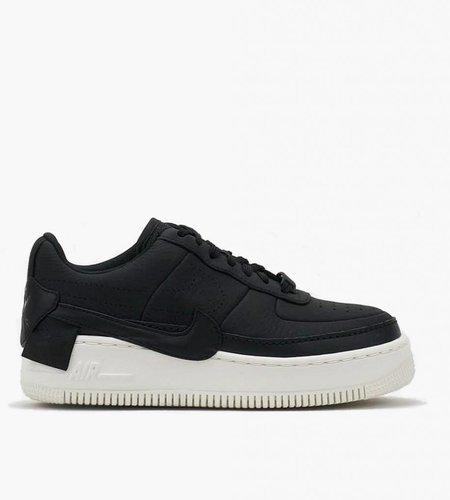 Nike Nike Air Force 1 Jester XX Premium Black Sail Black