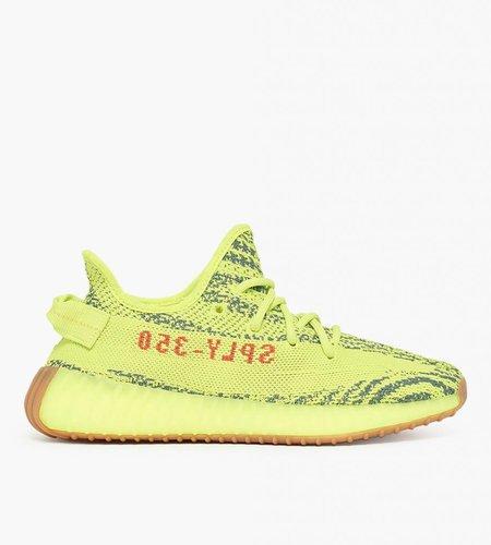 Adidas Adidas YEEZY BOOST 350 V2 Semi Frozen Yellow