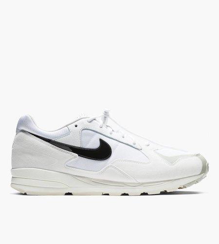 new arrival 7735d 23bac Nike Nike Air Skylon II FOG Fear Or God White Black Light Bone
