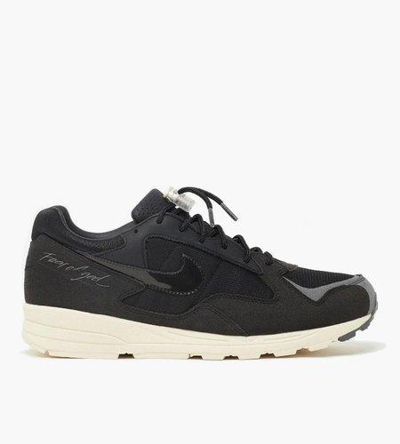 Nike Nike Air Skylon II FOG Fear Of God Black Sail Fossil