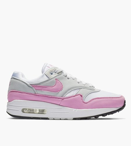 Nike Nike Wmns Air Max 1 Essential White Psychic Pink