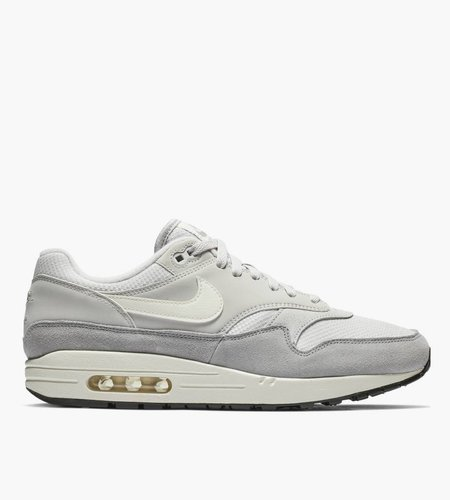 Nike Nike Air Max 1 Vast Grey Sail Wolf Grey
