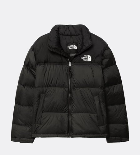 The North Face The North Face M 1996 Retro Nuptse Jacket Black