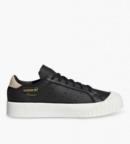 Adidas Adidas Everyn Black