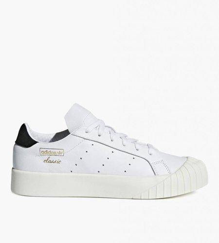 Adidas Adidas Everyn White Black