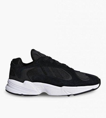 Adidas Adidas Yung 1 Core Black Core Black Ftwr White