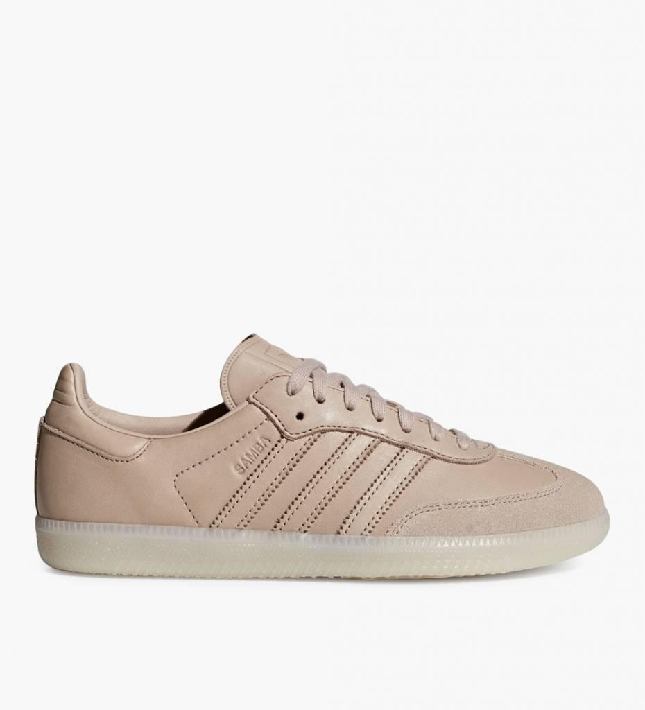 63e39651eb6 Adidas Samba OG W Ashpea Ashpea Owhite - Baskèts Stores Amsterdam