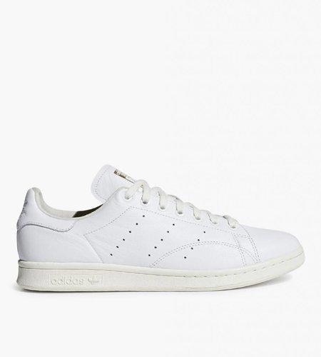 Adidas Adidas Stan Smith White Collegiate Green