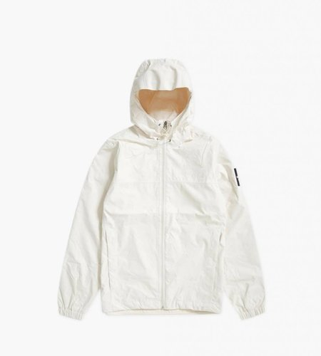 The North Face The North Face M Mountain Q Jacket Vintage White