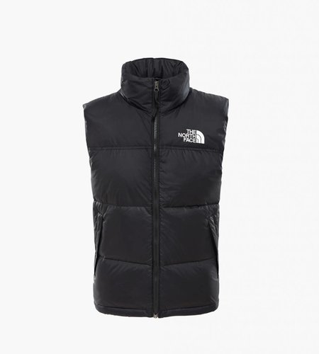 The North Face The North Face M 1996 Retro Nuptse Vest