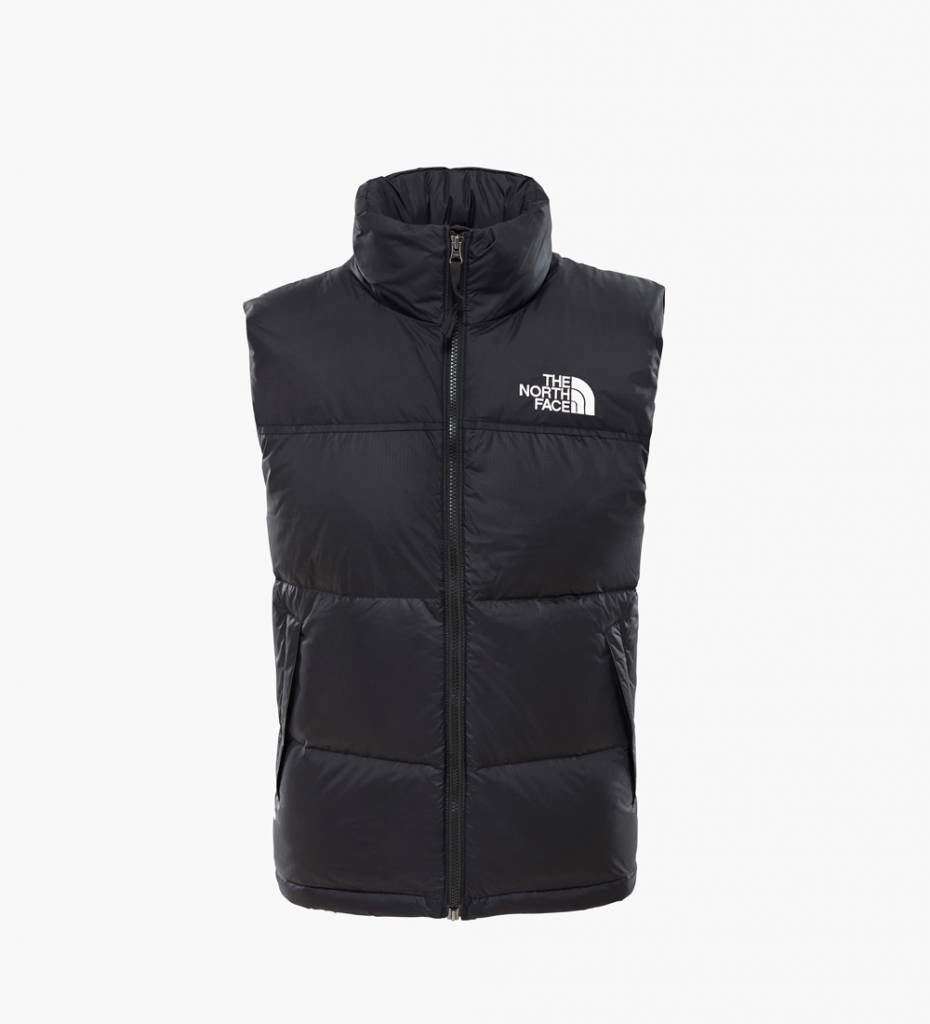 135e950018 The North Face M 1996 Retro Nuptse Vest - Baskèts Stores