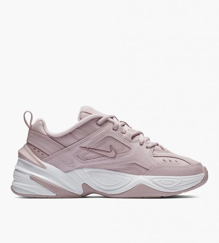 Nike Nike W M2K Tekno Plum Chalk Plum Dust Summit White Plum Chalk