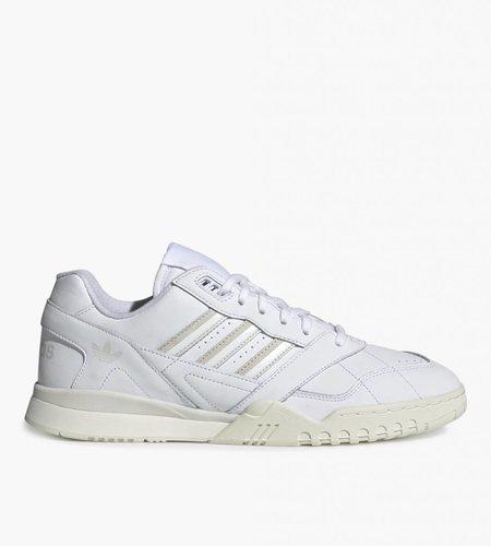 Adidas Adidas AR Trainer Ftwr White Raw White Off White