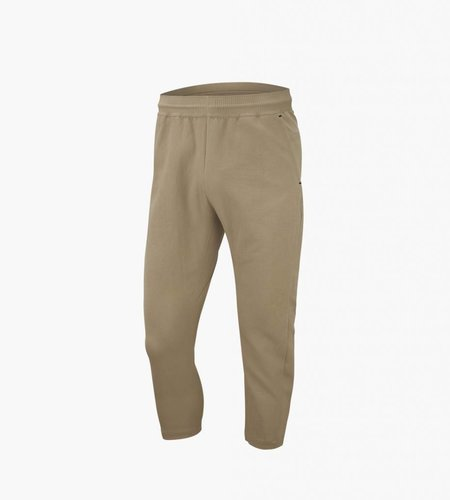 Nike Nike NSW Tech Pack Pant Crop Khaki Black