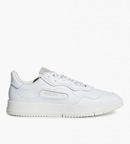 Adidas Adidas Sc Premiere Ftwr White Crystal White Chalk White