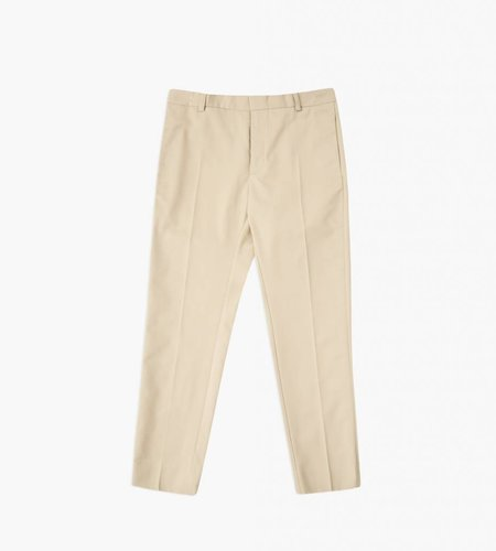 Wood Wood Wood Wood Tristan Trousers Light Khaki