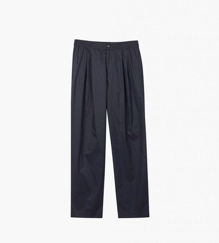 Filippa K Filippa K M. Fabian Cotton Chino Dark Navy