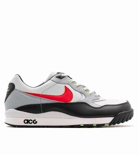 Nike Nike Air Wildwood ACG Pure Platinum Mist Blue Black Comet Red
