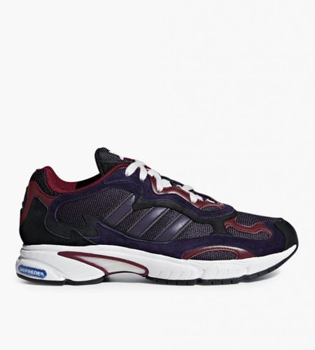 Adidas Adidas Temper Run Legend Purple Legend Purple Core Black