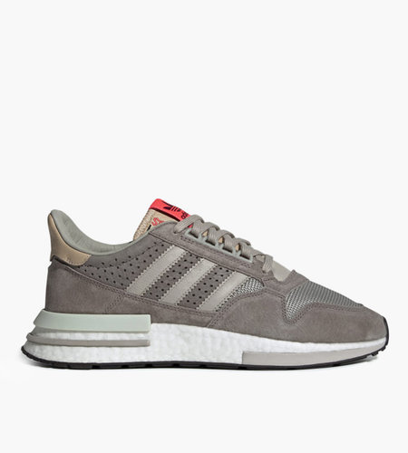 Adidas Adidas ZX500 RM Simple Brown Light Brown Ftwr White