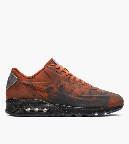 the best attitude b02e9 bd897 Nike Nike Air Max 90 QS Mars Landing