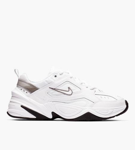 Nike Nike W M2K Tekno White White
