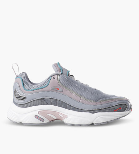 Reebok Reebok Daytona DMX MU Cool Shadow Grey Lilac