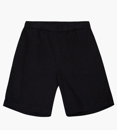 Legends Legends Hermosa Shorts Black