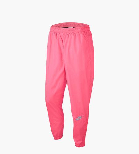 Nike Nike X ATMOS NRG Vintage Patchwork Track Pant Hyper Pink Hyper Jade