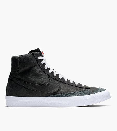 Nike Nike Blazer Mid '77 VNTG WE Black Black Black White