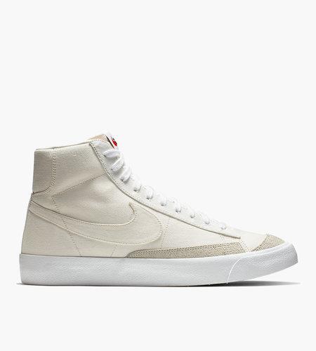 Nike Nike Blazer Mid '77 VNTG WE Sail Sail Sail White