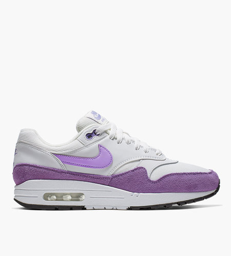 Nike Nike Air Max 1 W Summit White Atomic Violet Black