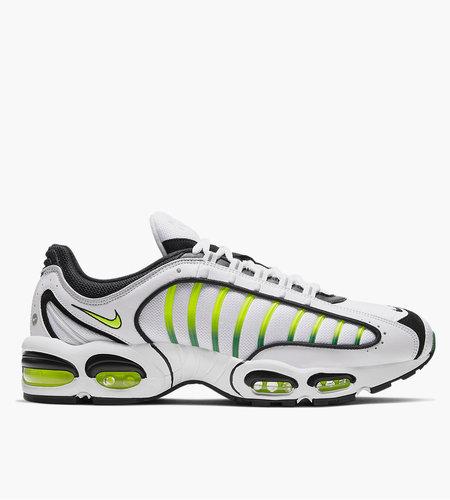 Nike Nike Air Max Tailwind IV White Volt Black Aloe Verde