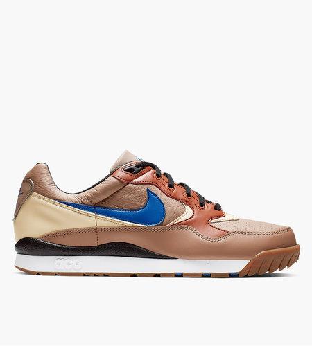 Nike Nike Air Wildwood ACG Desert Dust Game Royal Dusty Peach