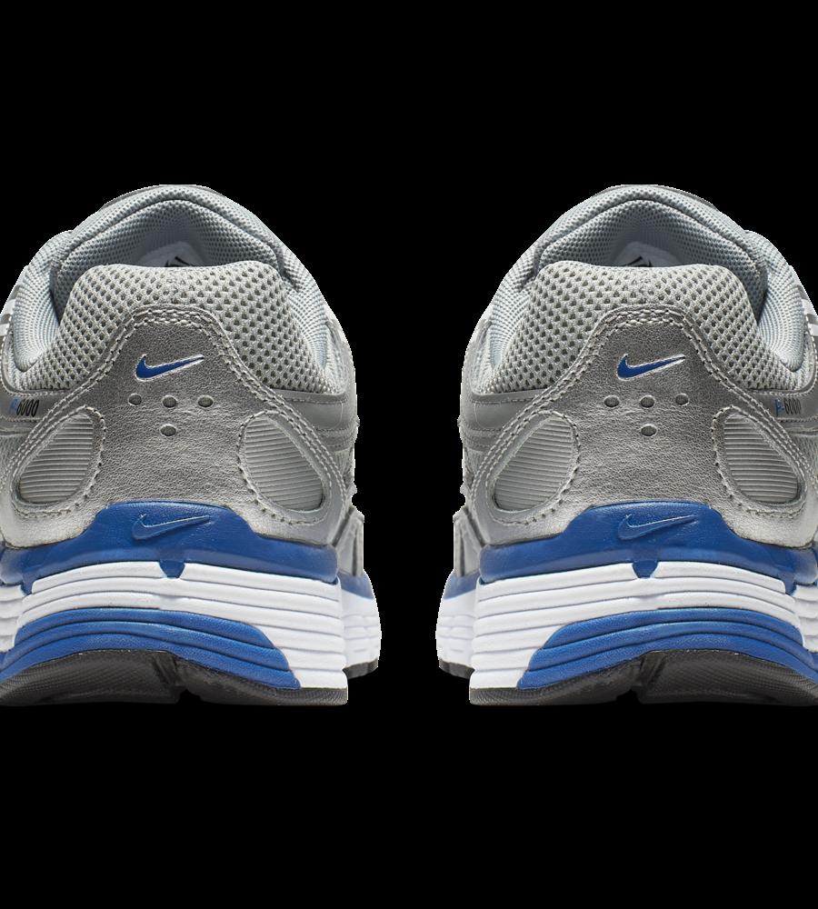 274d16d6a4f6c Nike W P-6000 Metallic Silver Team Royal White Black - Baskèts ...