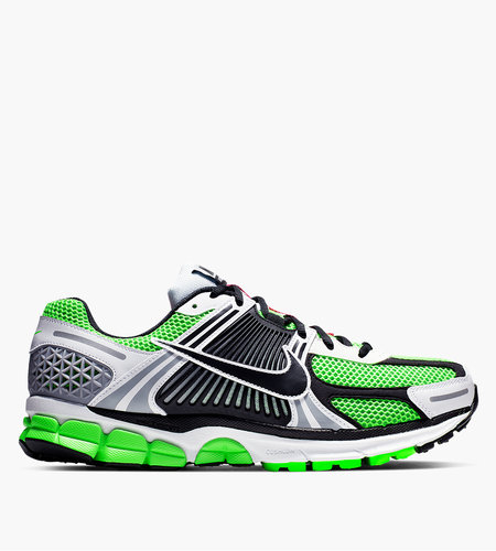 Nike Nike Zoom Vomero 5 SE SP Electric Green Black