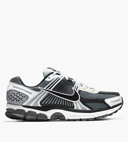 Nike Nike Zoom Vomero 5 SE SP Dark Gray Black