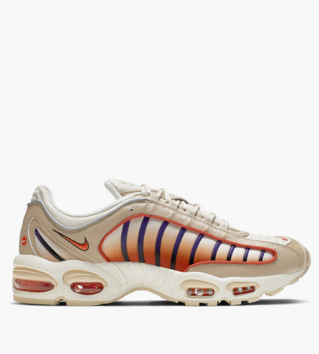 Nike Nike Air Max Tailwind IV Desert Ore Team Orange