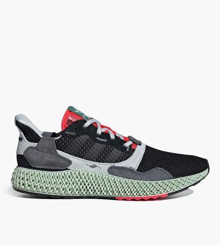 346a1551610 Baskèts Stores Amsterdam - Exclusieve Sneakers, Streetwear en ...