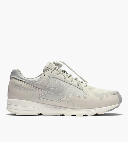 Nike Nike Air Skylon II FOG Fear Of God Light Bone Clear