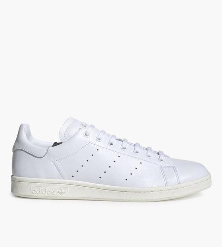 Adidas Adidas Stan Smith Recon FTWR White