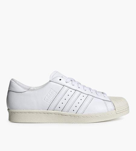 Adidas Adidas Superstar 80s Recon FTWR White