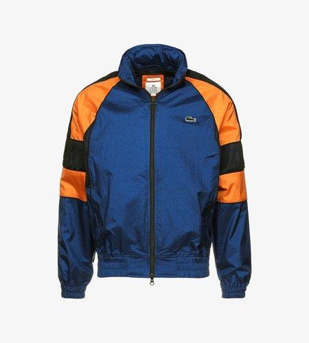 Lacoste Live Lacoste Live Men's Jacket Methylene Fang O Black
