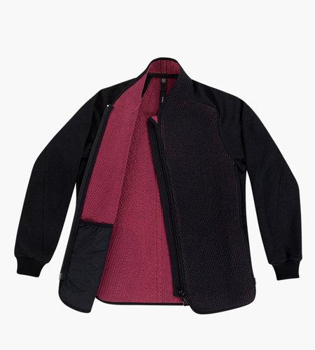 Byborre Byborre Jacket F2 Black